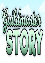 行业大师(Guildmaster Story)PC破解版