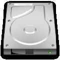 原始磁盘复制软件