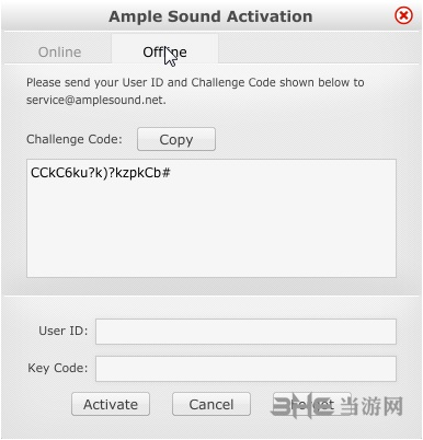 Ample Sound Guitar 2安装教程图片2