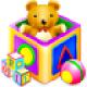 宏达玩具租赁管理系统