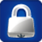 Symantec Encryption Desktop (文件加密软件)官方版v10.4.2