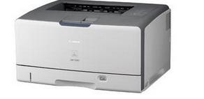 佳能MG3500打印机驱动图片1