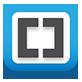 Brackets 官方最新版v1.14.1