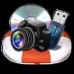 LC Technology PhotoRecovery破解版 2019V5.1.9.7