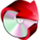 BlazeVideo DVD Copy (DVD电影复制百家乐)官方版v7.0.1