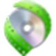 BlazeVideo DVD Creator (dvd拷贝百家乐)官方版v1.0.0
