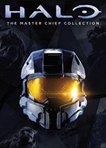光环2:周年纪念版(Halo 2 Anniversary)中文破解版