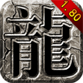 王者世�o安卓版1.0.1