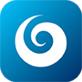 Koru(WebGL图像制作百家乐) 官方版V1.7.0.0