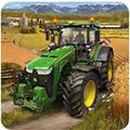 模拟农场20安卓版0.0.0.49