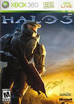 光环3:最后一战(Halo 3)中文破解版
