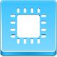 图拉丁工具箱 官方版V2.2.2