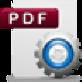 Okdo Split and Merge PDF(pdf拆分合并百家乐)