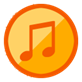 iSuperQualitMusic(全网无损音乐下载器)