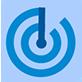 QTrace (JAVA开发环境)官方版v0.2.7