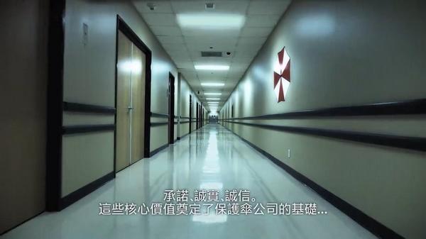 生化危�C3重制版游��D片2