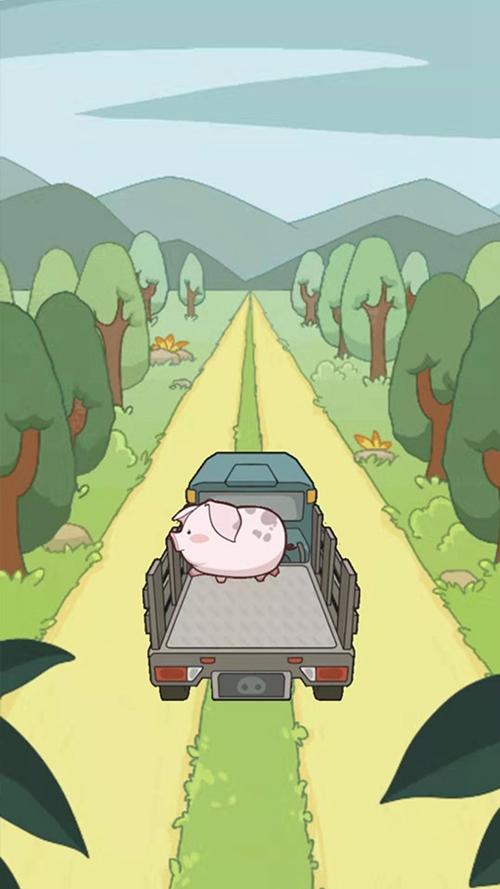 猪场大亨截图3