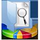 Disk Recon (磁盘空间分析软件)官方版v10.1