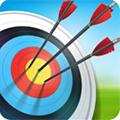 射箭弓安卓版1.2.4