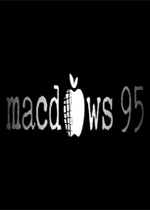 macdows 95PC版