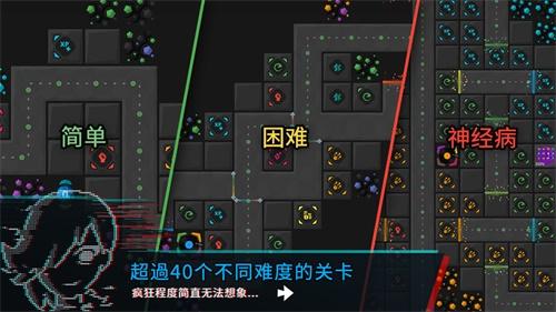 塔防模拟器截图0