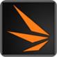3DMark2020跑分软件