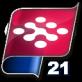 tekla21.0软件下载
