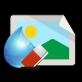 ThunderSoft Watermark Remover(去水印软件)官方最新版V4.1.0 下载_当游网