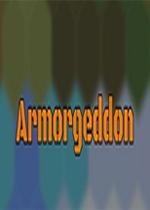ArmorgeddonPC版