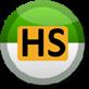 HeidiSQL(mysql数据库管理软件) 官方最新版v10.2.0.5767