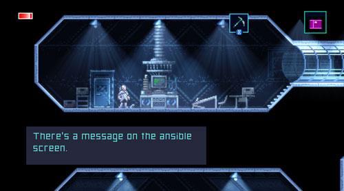 《公理边缘2》游戏截图