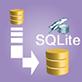 SqliteCopier (数据库复制软件)官方版v1.7