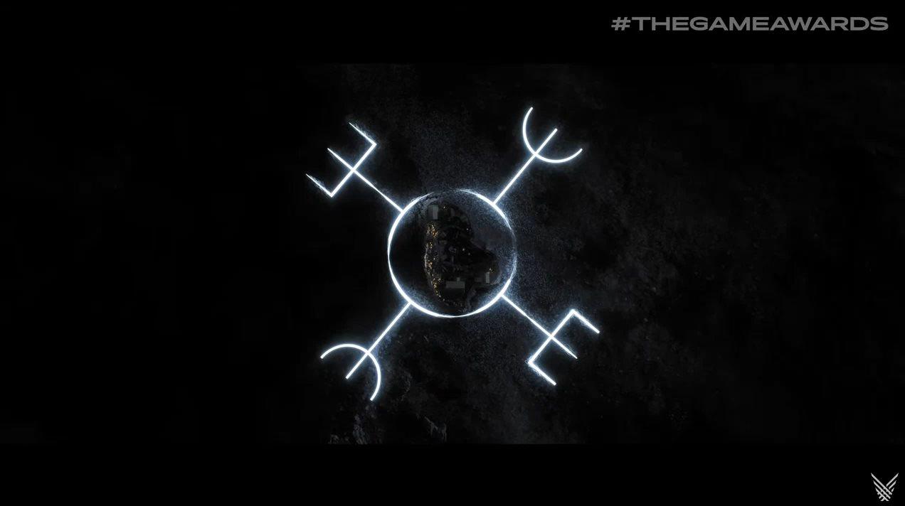 地狱之刃2:苏纽尔的传说截图2