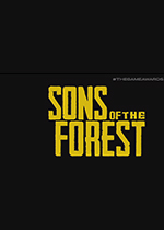 森林之子(Sons of the Forest)PC中文版