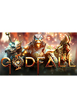 神之陨落(Godfall)PC中文版