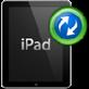 ImTOO ipad Mate Platinum(ipad传输文件到电脑软件)最新版v5.7.29 下载_当游网