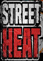 街�^狂��(Street Heat)PC中文破解版
