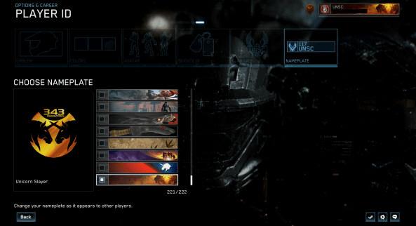 光环士官长合集游戏图片9