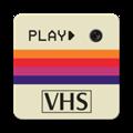 VHS1984Cam