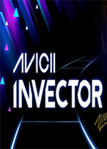 AVICII InvectorPC中文版