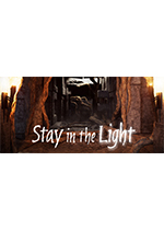 光明之下(Stay in the Light)中文破解版
