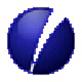 Core FTP LE (ftp软件)最新版v2.2.1879
