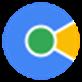 Chrome懒人版