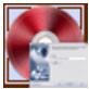 SamLogic Visual Installer 免费版v2020