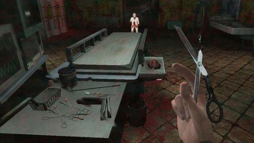 《喋血街头2》游戏截图2