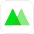 微商相册app