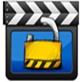 狙击豹视频加密系统