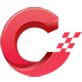 ican3(简单易用视频编辑工具)官方版V1.2.3.7 下载_当游网