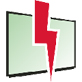 VideoReDo TVsuite(视频编辑软件)官方版V5.1.1.719 下载_当游网