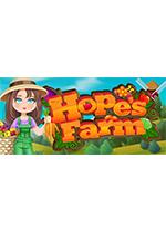 希望牧场(Hopes Farm)破解版